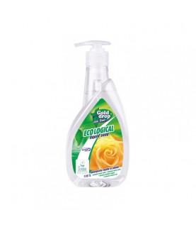 GoldDrop Eco Line Liquid soap 400ml / 14oz