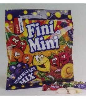 BMB Fini Mini Mix with vitamin C 60g