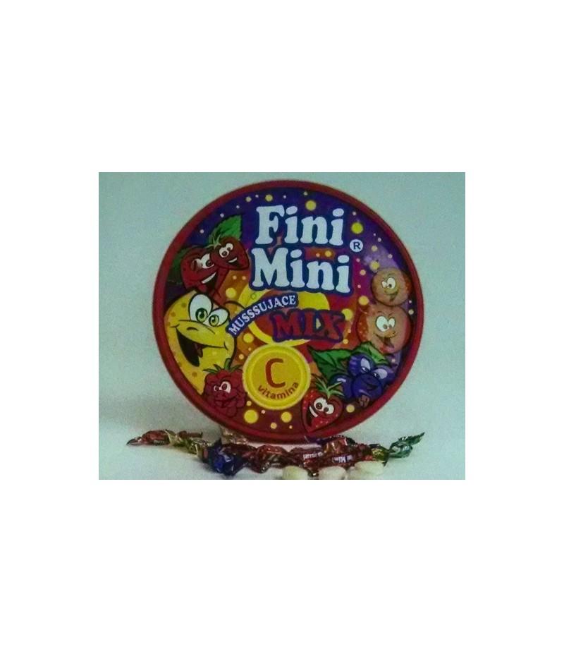 BMB Fini Mini Mix with vitamin C 350g / 12oz