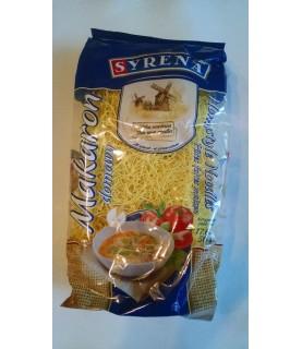 Thin Soup Noodles 500g