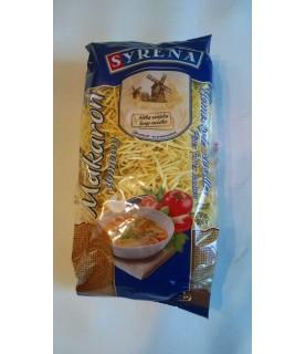 Soup Noodles 500g