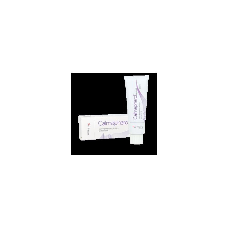RedPharma Calmapherol REGULAR 55 ml