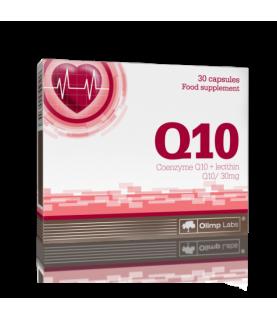 Olimp Labs Q10 30 kapsulek