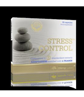Olimp Labs Stress Control 30 capsules