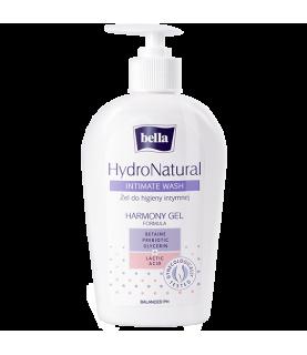 Bella Bella Hydronatural Intimate Wash 300ml/ 10oz