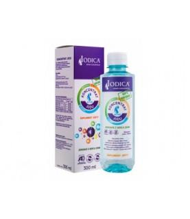 Iodica Iodine Concentrate Iodica 300ml