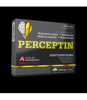 Olimp Labs Perceptin 30 capsules